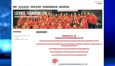 2017-06-21-nieuwewebsiteLTK