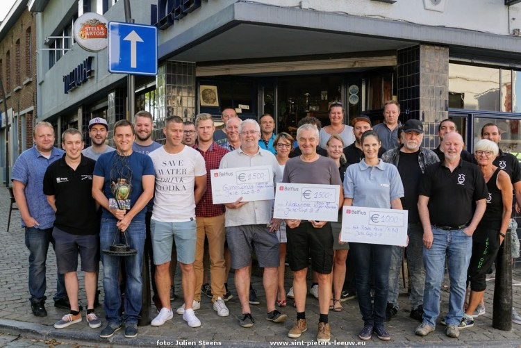 2017-07-20-jelle-cup_1
