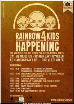 2017-08-26-affiche-Rainbow4kids-Happening-Vlezenbeek_3logo