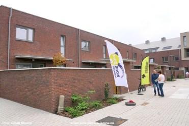 2017-08-30-Woonpunt-Zennevallei_huurwoningen-Van-Cotthem_04