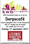 2017-09-17-affiche-dorpscafe