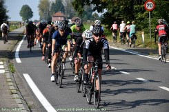 2017-09-03-Gordelfestival_focusgemeente_Sint-Pieters-Leeuw (106)