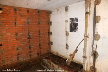2017-09-10-Duitse-bunker_Groenenberg_15