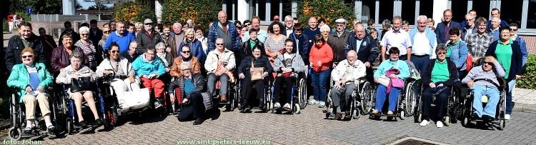 2017-09-16_15de-rolstoelwandeling (1)