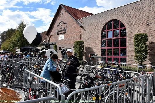 2017-09-17-2de-fiets-Lambic-tour-Lindemans (16)