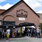 2017-09-17-2de-fiets-Lambic-tour-Lindemans (21)
