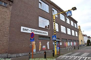 2017-09-18-Sint-stevensschool