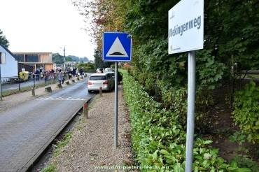 2017-09-19-weekmobiliteit_Den-Top_ochtend (31)