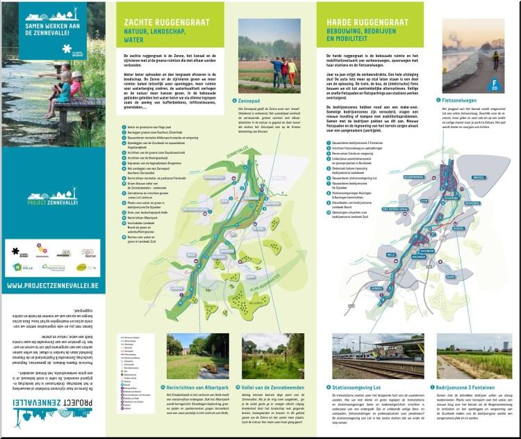 2017-09-20-strategisch-project-Zennevallei_01b