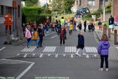 2017-09-20-weekmobiliteit_Ave-Mariaschool (22)