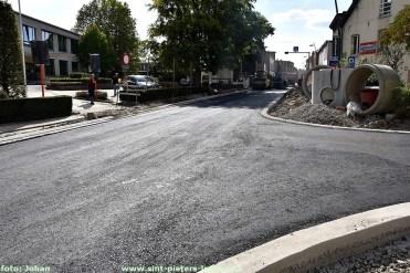 2017-09-21-asfalteringswerken-Fabriekstraat-fase-1b (10)