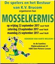 2017-09-25-affiche_mosselkermis