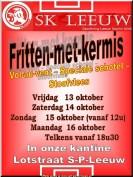 2017-10-16-affiche-frietenmetkermis