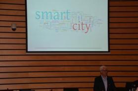 2017-10-10-smartcity