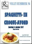 2017-10-14-affiche-spaghetti
