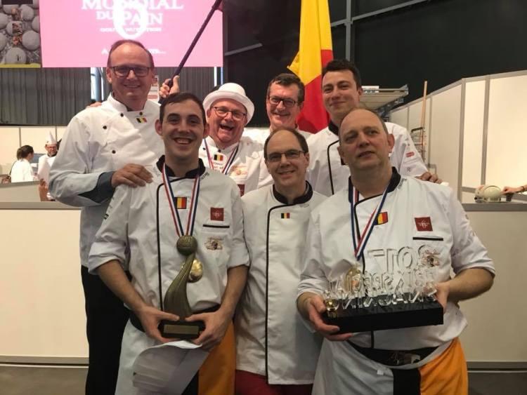 2017-10-24-3de-plaats_mondial-du-pain