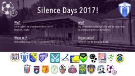 2017-11-02-silentdays