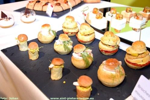 2017-11-14-Hartige-en-zoete-snacks_2