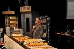 2017-11-14-Hartige-en-zoete-snacks_7