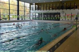 2017-11-18-zwemmarathon_Sint-Pieters-Leeuw___voormiddag (5)