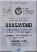 2017-12-09-affiche-kaasavond