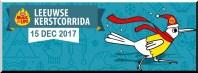 2017-12-15-flyer-Leeuwse-Kerstcorrida