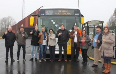 2017-12-20-feestbus-oudejaar_De-Lijn
