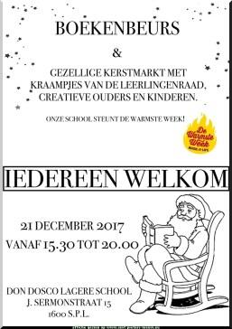 2017-12-21-donboscoboekenbeurs