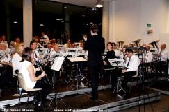 2017-12-28-K_Muziekvereniging_Sint-Cecilia (20)