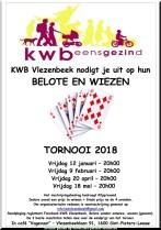 2018-01-12-affiche-beloteenwiezen
