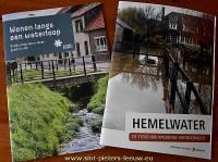 2018-01-29-Provinciale-subsidie-wateroverlast_02