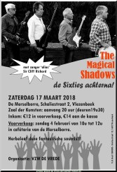 2018-03-17-affiche_themagicalshadows