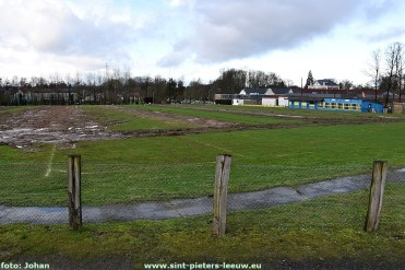 2018-02-02-start-werken_sk-Vlezenbeek (4)