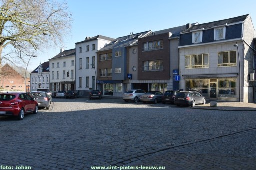 2018-02-05-blauwe-zone-Rink_04