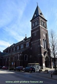 2018-02-14-kerk-Ruisbroek_Jan_Ruusbroeck (2)