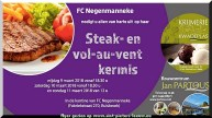 2018-03-11-flyer-steakvolauvent