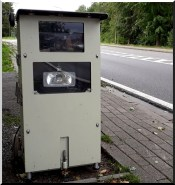 snelheidscontrole_Politiezone_Zennevallei