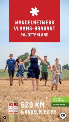 2018-03-06-wandelnetwerk-pajottenland-infogids-cover_2018