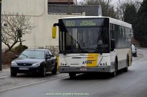 2018-03-09-De-Lijn_bus_810