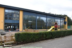 2018-03-10-sporthal-Wildersportcomplex-afgesloten (4)