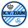 2018-03-12-logo-KV-Zuun