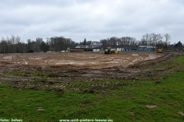 2018-03-28-heraanleg-veld-sk-vlezenbeek (7)