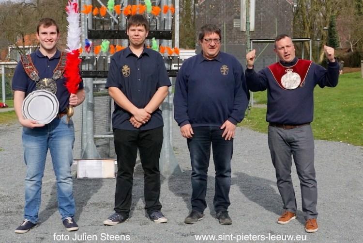 2018-04-02 koningsschietingC03388