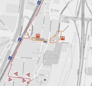 2018-04-11-werken stationsstraat