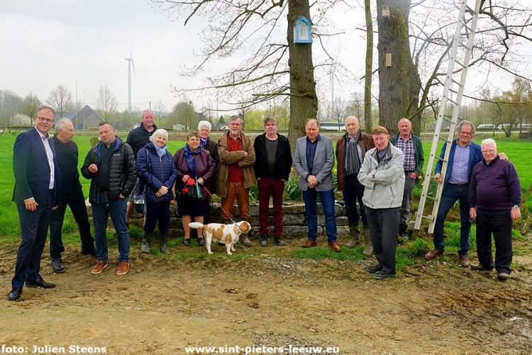 2018-04-13-boomkapel-Henisdal (13)