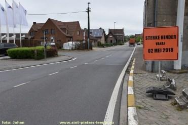 2018-04-24-aankondiging-wegenwerken-Europalaan (1)