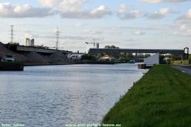 2018-04-25-kanaal-Brussel-Charlerloi_Ruisbroek_locatie-in-achtergrond_nieuwe_3_drie-foneinenbrug