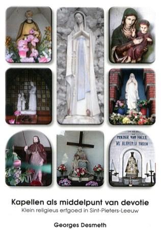 2018-04-26-LEWE_kapellen-als-middelpunt-van-devotie