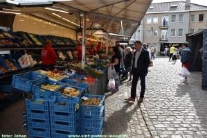 2018-04-27-10jaarmarktRink_Rinkonstage (3)