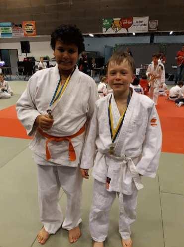 2018-04-29-judo_2